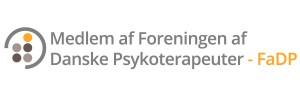 Certificeret og eksamineret Hypnose Psykoterapeut