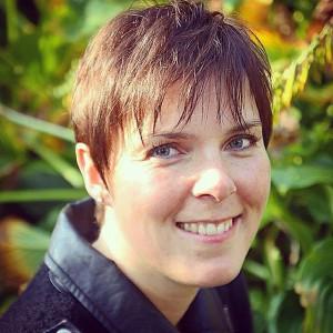 Hypnoseterapeut Nette Pedersen